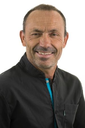 M Lionel FRANC