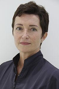 Mme Corinne BONIN